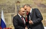 Putin-Erdogan-400x250