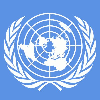 Un-flag-square-400x400