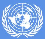 Un-flag-square1-e1465477286455