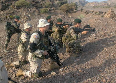 us-army-africa-400x287