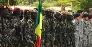 us-mali-troops