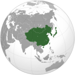 500px-East_Asia_orthographic_projection.svg_-400x400