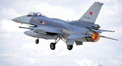 Airstrikes-Iraq-400x216