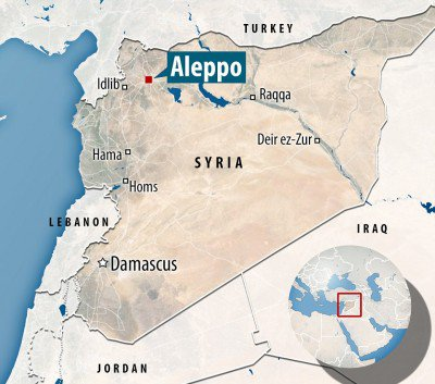 Aleppo-400x353