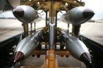B-61_bomb_rack-400x268