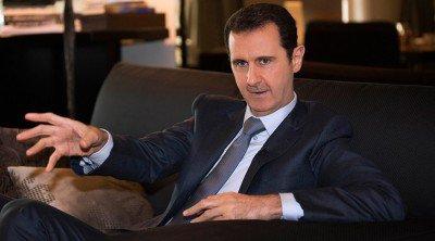 Bashar-al-Assad1-400x222