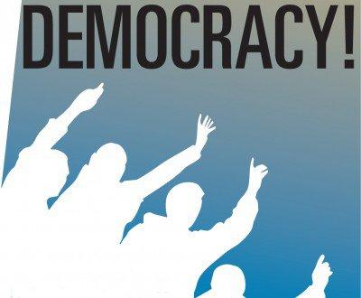 democracy-400x330