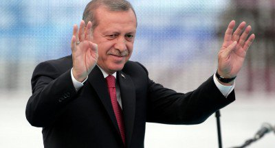 Erdogan1-400x216