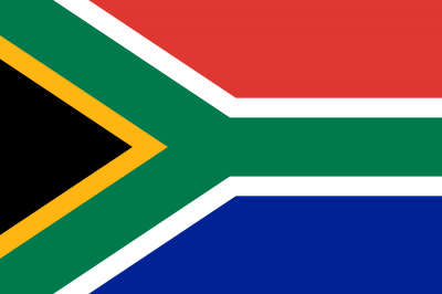 Flag_of_South_Africa.svg_-400x266