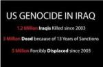 genocide-iraq