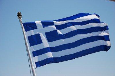 greece-flag-400x267