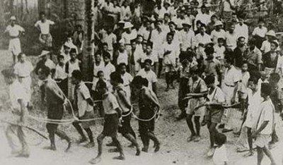 indonesia-massacre-1965-400x234