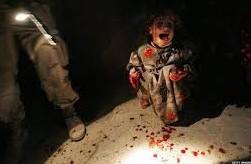 killing-civilians