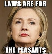 laws-for-peasants