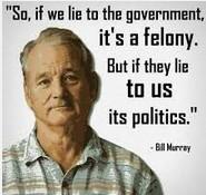 lies-1