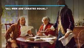 men-created-equal
