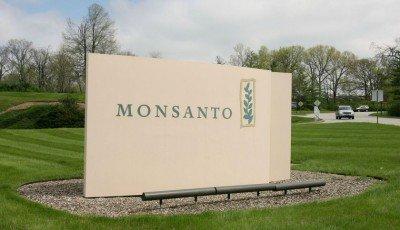 Monsanto-1-400x230