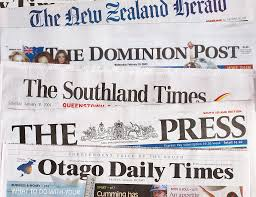 New-Zealand-Newspapers1