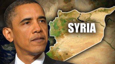 obama-syria-400x225
