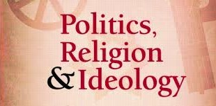 politics-religon