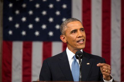 President_Obama_delivers_the_State_of_the_Union_address_Jan._20_2015-400x266