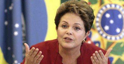 presidente-dilma-rousseff-400x208
