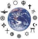 Religions-dans-le-monde