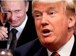 russia-trump