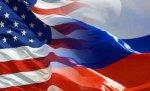 russia-us-400x245