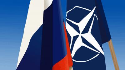 Russia_NATO_flags.svg_-400x225