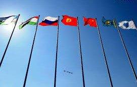 SCO-Flags-Outside-e1469395155109