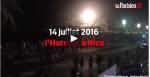 Screen-Shot-2016-07-15-at-11.34.21-400x207