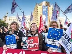 stop-austerity