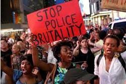 stop-police-brutality