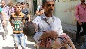 syria-child-killed