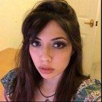 Syriangirl-400x398