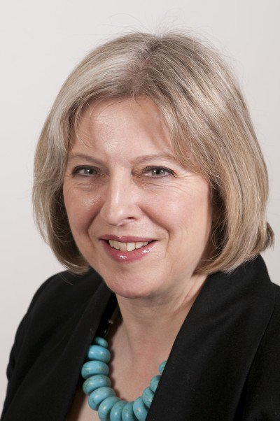 Theresa_May_-_Home_Secretary_and_minister_for_women_and_equality-400x602
