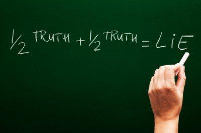 Truth-vs-Lie-400x265
