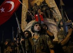 turkey-coup-2