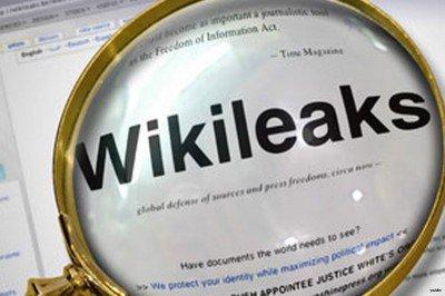 wikiLeaks-logo-01-400x266