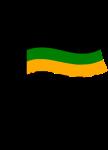 African_National_Congress_logo.svg_-400x558