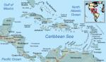 Caribbean_general_map-400x235