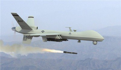 drone-400x233