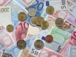 Euro_coins_and_banknotes-400x300