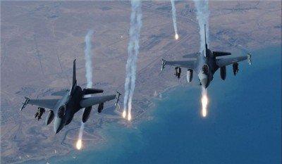 Fighter-jets-US-400x233
