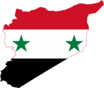Flag-map_of_Syria.svg_-400x339