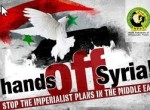 hands-off-syria