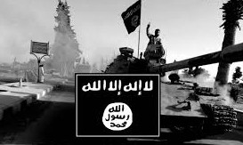 isis-8