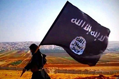 isis1-400x266
