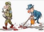 israel-un